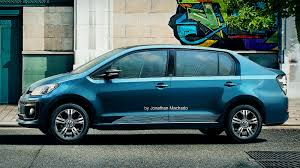 2018 volkswagen sedan. interesting sedan to 2018 volkswagen sedan