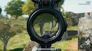 Pubg M24 Headshot Yok Böyle Vuruş