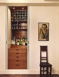 in home bar furniture.  Bar Intended In Home Bar Furniture