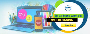 What is Web Designing? Career Scope, Salary and Jobs