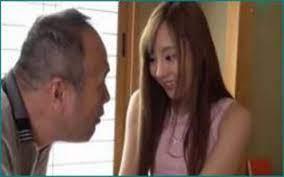 Sexxxxyyyy video bokeh full 2018 mp4 china dan japan 4000 youtube 2019  twitter gif whatsapp - Debgameku
