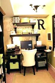 home office decorating work. Decorating Work Office Ideas Small Home Charming . O