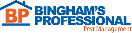 bingham pest control. Modren Bingham Binghamu0027s Professional Pest Management And Bingham Control Facebook
