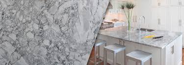5 stunning marble look alike stones
