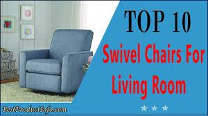 Swivel Club Chairs For Living Room Shadow Play Hinsdale Swivel Club Chair Lexington Home Brands
