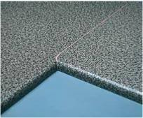 Colorfill Kitchen Worktop Joint Seal