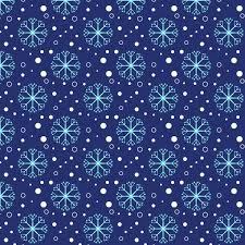 snowflake pattern wallpaper. Fine Snowflake Snowy Blue Snowflake Pattern Background Wallpaper Texture Premium Vector Intended S