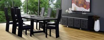 modern nevada dining table and chairs elegant house of motani than beautiful nevada dining table and 45 awesome nevada dining table and chairs ideas