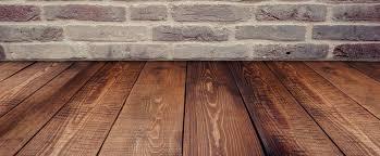 quality hardwood floors