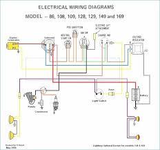 cub cadet 129 wiring diagram wiring diagram load cub cadet 128 wiring diagram wiring diagram paper cub cadet 128 wiring diagram wiring diagram technic
