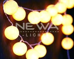 full size of hanging paper lantern lights outdoor wallpaper star light uk lighting engaging medium size
