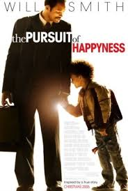The Pursuit of Happyness - Wikipedia