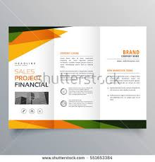 4 sided brochure template 4 sided brochure template tutorial create an a4 brochure in indesign