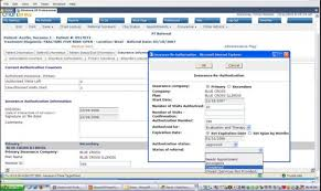 Emr Chart Chart Links Emr Software Watch Free Demo Latest Reviews And