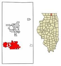 Belvidere Illinois Wikivisually