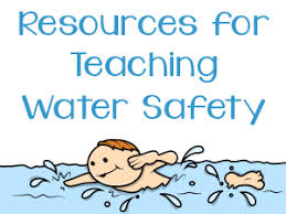 Small Picture Resources for Teaching Water Safety Water safety Safety and