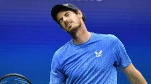 Tennis news - Andy Murray shocked by world No 158 Roman Safiullin in Rennes  Challenger event - Eurosport