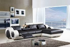 ultra modern furniture cheap