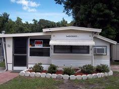trailer best in park used mobile homes mobile homes