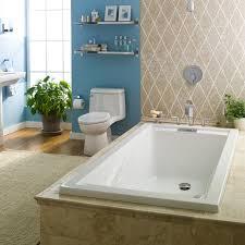 evolution 72 36 inch deep soak everclean air bath american standard quoet tub amazing 6