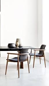 lapis armchair varashin dining arm chairupholstered dining chairle and chairsarmchairsstoolmesaswingback chairsfabric