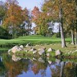 Downing Farms Golf Course in Northville, Michigan, USA | Golf Advisor