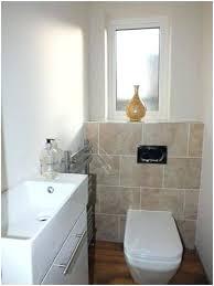 small bathroom sink vanities. Narrow Bathroom Sink Property Small Vanity Combo Vanities