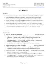 Publications On Resume Publications On Resume Resume For Study 2