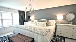 light grey bedroom decor grey bedroom walls grey bedroom wall bedroom accent wall grey bedroom walls
