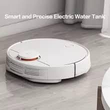 Best value dust box for <b>xiaomi mi</b> robot vacuum – Great deals on ...