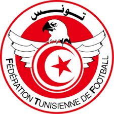 منتخب تونس لكرة السلة 3x3 (بالفرنسية: منتخب تونس لكرة القدم ويكيبيديا