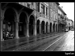 old architectural photography. Architecture Beginners Guide To Architectural Photography Less. Old