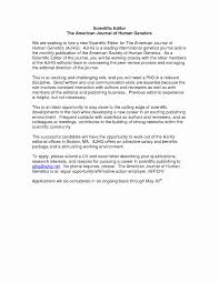 Resume And Cover Letter Writers Awesome Writing Cover Letter