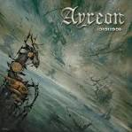 Newborn Race: The Incentive/The Vision/The Procedure/Another Life/Newbo by Ayreon