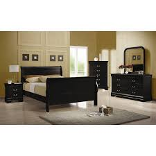 Modern Sleigh Bedroom Sets Modern Queen Bedroom Sets Bedroom Furniture Queen Bedroom Sets