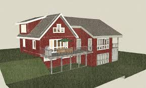 Spec Home Designs Custom 3d Home Designs Custom 3 D Designs