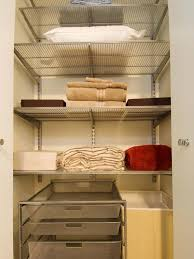 mesmerizing linen closet organization systems a ideas photography paint color view organizing your