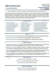 Top Resume Writing Services 40 Beautiful Career Resume Service Inspiration Top Resume Writing Services 2016