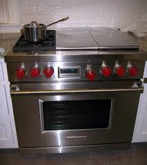thermador 6 burner gas range. great wolf duel fuel range review pertaining to 6 burner gas cooktop designs thermador