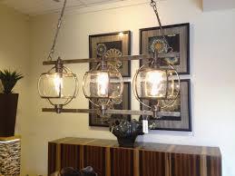 lovely unique lighting fixtures 5. Beautiful Lighting Fixtures. Plug In Dining Room Luxury Addition Fixtures Lovely Unique 5