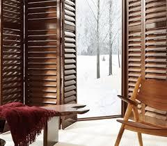 plantation shutters cost per window