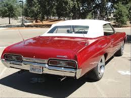 1967 chevrolet impala | 1967 Chevrolet Impala