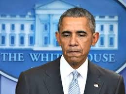 Image result for obama terrorism