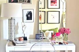 office wall decorating ideas. Office Decoration Ideas For Work Stylish Home Designs Cheap Decorating . Wall