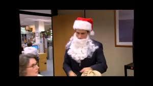 Merry Christmas Ho Ho Ho Pimp Youtube