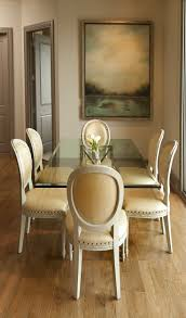 Best  Glass Dining Table Ideas On Pinterest - Table dining room