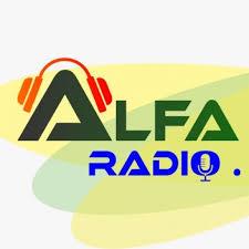 Δείτε εδώ το πρόγραμμα του τηλεοπτικού σταθμού alpha live tv. Alfa Tv Y Radio Ec Android App Download Alfa Tv Y Radio Ec For Free