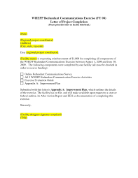 Internship Certificate Letter Format From Comp Best Of Certificate