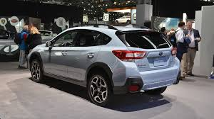 2018 subaru crosstrek white. unique crosstrek 2018 subaru crosstrek  new york 2017 for subaru crosstrek white
