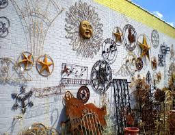 hobby lobby wrought iron wall decor